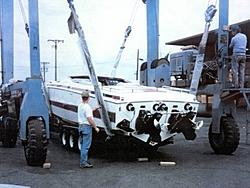 Radial or Bias ply trailer tires-onhoist.jpg