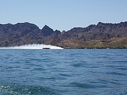 What is the biggest rooster tail youve seen???-havasu04-27-07-50-.jpg