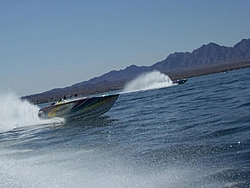 What is the biggest rooster tail youve seen???-havasu04-27-07-17-.jpg