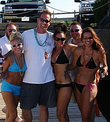 Offshoredrillins best day ever!! Aronow Race-od.jpg