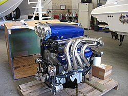 Merc 650 EFI's ????-all-022.jpg