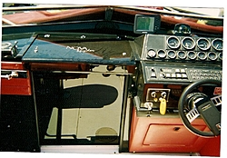 Here are more pictures of the nova spyder-scan0007%5B1%5D.jpg