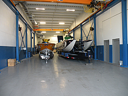 Show Me Youre Houses, Where You Park Your Boats!!-shop-bay-1small.jpg