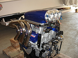 Merc 650 EFI's ????-all-024.jpg