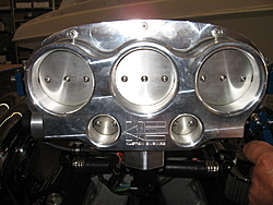 Merc 650 EFI's ????-all-031.jpg