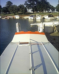 Race boats are arriving-a1010.jpg