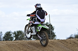 Some MX action from Seminole MX track-116.jpg
