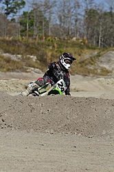 Some MX action from Seminole MX track-196.jpg