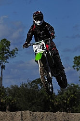 Some MX action from Seminole MX track-207.jpg