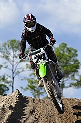 Some MX action from Seminole MX track-218.jpg