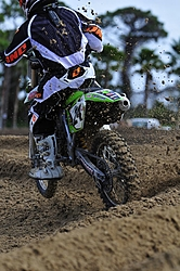 Some MX action from Seminole MX track-278.jpg