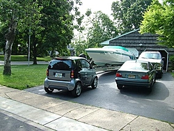 Show Me Youre Houses, Where You Park Your Boats!!-condo.smartcar-004a.jpg