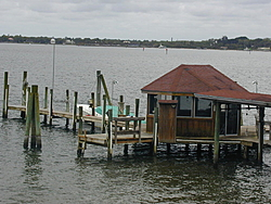 Show Me Youre Houses, Where You Park Your Boats!!-scarab-todds-dock.jpg