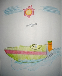 how childeren see boats-hpim1971.jpg