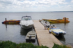 Show Me Youre Houses, Where You Park Your Boats!!-dsc_0158.jpg