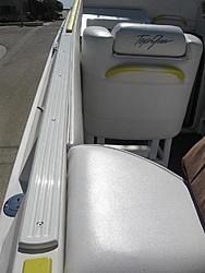Where do I get Best Price on a Aluminum Swim Platform-img_1110.jpg