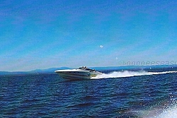 Best offhore hull under 100K used-scan0007.jpg