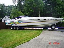 Best offhore hull under 100K used-boat-031.jpg
