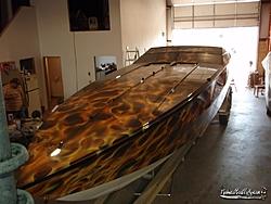 Black Boats-joeboater2.jpg