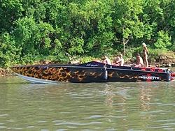 Black Boats-joeboater5.jpg