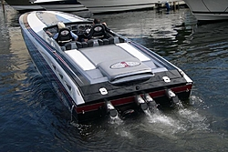 Black Boats-last-glad27.jpg