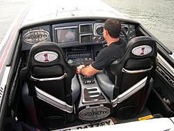 Black Boats-last-glad28.jpg