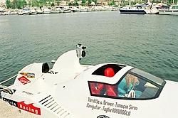 look at my onboard camera system  :)-tekne-resim-026-vvv.jpg