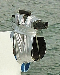 look at my onboard camera system  :)-cam.jpg