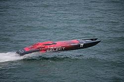 Black Boats-budselectal.jpg