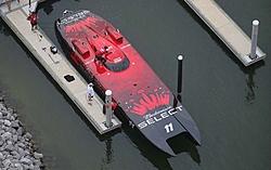 Black Boats-budselectal2.jpg