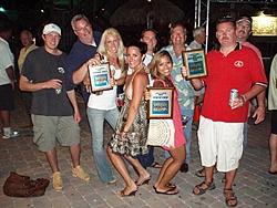 Miami  Boat Show Poker Run 2009-miami-boat-show-2008.jpg