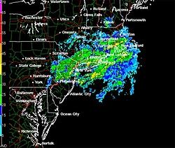 Eastern Long Island Run (Summer Fun Run 2003)-weather.jpg