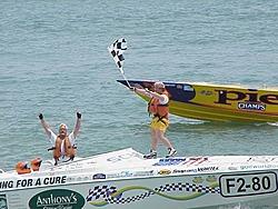 Which was better SBI Miami/APBA Daytona-daytona2.jpg