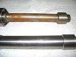 Whipple blower snout fix-whipple-snout-017-large-.jpg