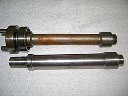 Whipple blower snout fix-whipple-snout-018-large-.jpg
