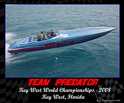 lets see the diesel boats-teampreador7516copy-1.jpeg