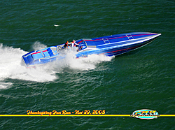 lets see the diesel boats-3080378005_aa082d615b_o.jpg