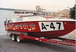 lets see the diesel boats-scan0031.jpg