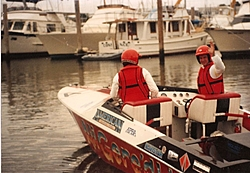 lets see the diesel boats-scan0032.jpg