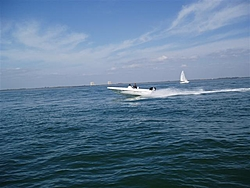 lets see the diesel boats-p1010003-small-.jpg