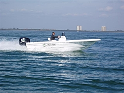 lets see the diesel boats-p1010004-small-.jpg