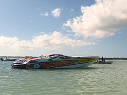 A few pic of News Year trip to Keys in Tiger-005.jpg