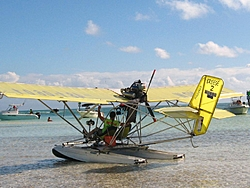 A few pic of News Year trip to Keys in Tiger-012.jpg