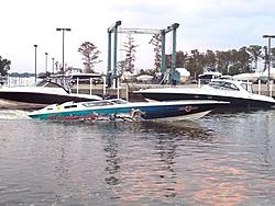 Killer High Powered Boat videos-100_1982.jpg