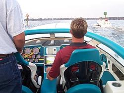Killer High Powered Boat videos-fountain-075.jpg
