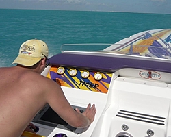 A few pic of News Year trip to Keys in Tiger-p1010723.jpg