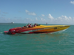 A few pic of News Year trip to Keys in Tiger-p1010766.jpg