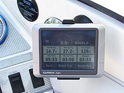 Speedometer Picture-100_1337.jpg