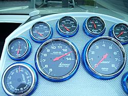 Speedometer Picture-100_1350.jpg