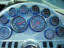 Speedometer Picture-100_1355.jpg
